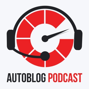 Autoblog Podcasts by Autoblog