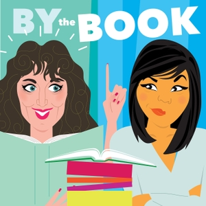 By The Book by Stitcher & Jolenta Greenberg, Kristen Meinzer