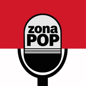 Zona Pop by CNN