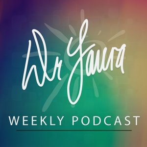 Dr. Laura Weekly Podcast by Dr. Laura Schlessinger