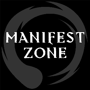 Manifest Zone: Exploring the World of Eberron by Keith Baker, Wayne Chang, and Kristian Serrano