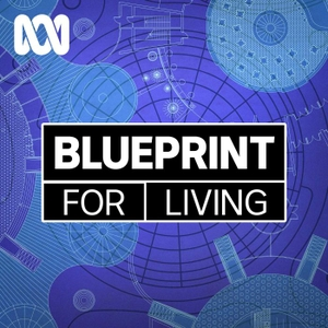Blueprint - Separate stories by ABC Radio