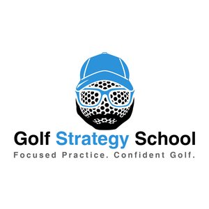 Golf Strategy School Podcast by Marty Griffin brings you top golf content from Golf Digest Top 40 under 40