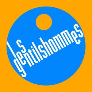 Les Gentilshommes by Les Gentilshommes