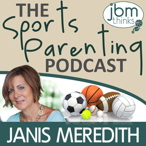 Raising Champion Families by Janis Meredith