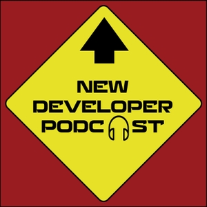 The New Developer Podcast : Software Development by Manu Garcia: Software Developer