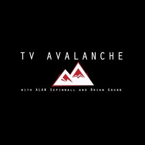 TV Avalanche by Uproxx