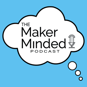 The Maker Minded