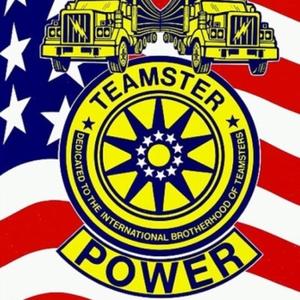 Teamster Power podcast by Teamster Power Podcast