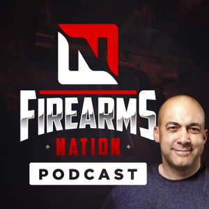 Firearms Nation Podcast by Arik Levy