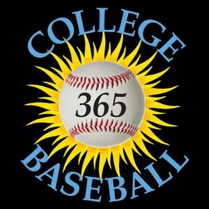 College Baseball 365 by College Baseball 365
