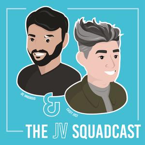 JV Squadcast by JV Squadcast