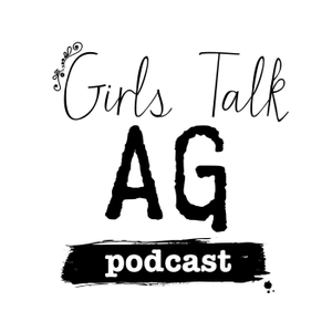 Girls Talk Ag