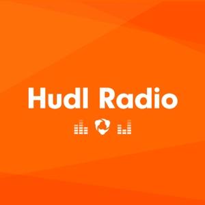 Hudl Radio by Hudl Radio
