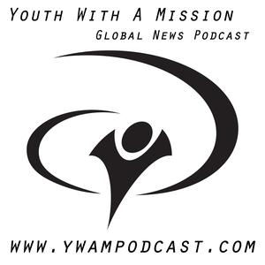 YWAM Podcast by YWAM Podcast