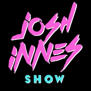 The Josh Innes Show by Josh Innes