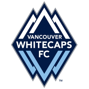 Sideline Stories: The Official Whitecaps FC Podcast by Vancouver Whitecaps FC