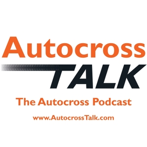 Autocross Talk Podcast with Kinch Reindl by Autocross Talk Podcast with Kinch Reindl