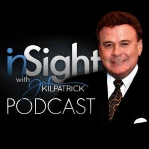 John Kilpatrick Ministries Podcast by John Kilpatrick