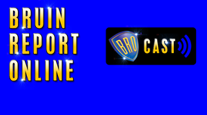 The Bruin Report Online Podcast