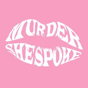 Murder She Spoke by Penny