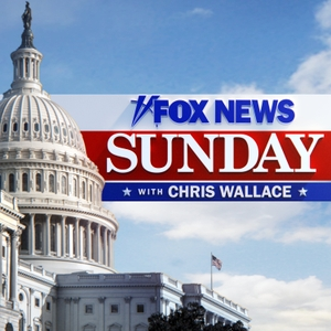 FOX News Sunday Audio Podcast by FOX News Sunday Audio Podcast