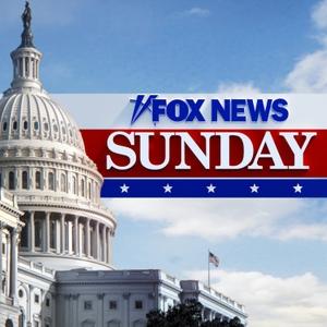 Fox News Sunday Audio by FOX News Sunday Audio Podcast