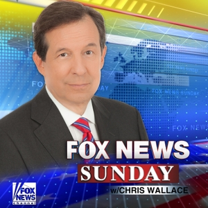 FOX News Sunday Audio Podcast by Fox News Channel
