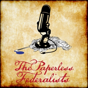The Paperless Federalists by None
