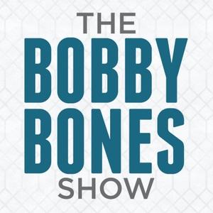 The Bobby Bones Show Podcast