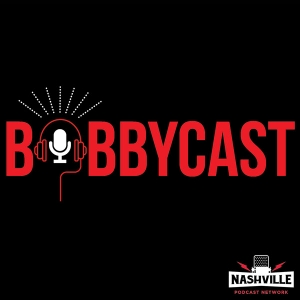 Bobbycast by iHeartRadio