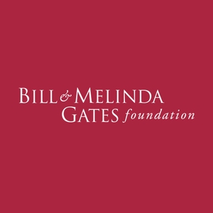 Postsecondary Success by The Bill & Melinda Gates Foundation