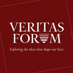 The Veritas Forum by The Veritas Forum
