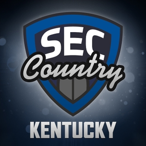 Kentucky Wildcats -- SEC Country by Kentucky Wildcats -- SEC Country