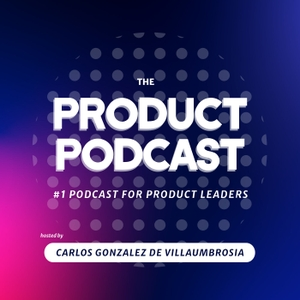 The Product Podcast by Product School