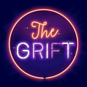 The Grift by Panoply