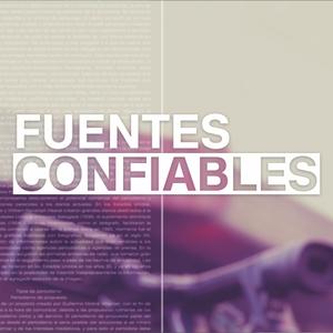 Fuentes Confiables by CNN en Español