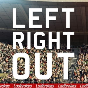 Left Right Out by Ladbrokes