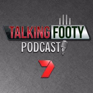 Talking Footy by 7Sport
