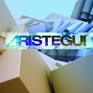 Aristegui by CNN en Español