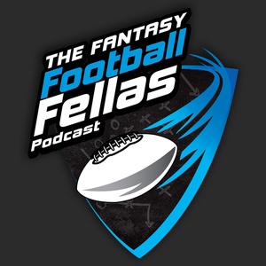 The Fantasy Football Fellas by Fantasy Football