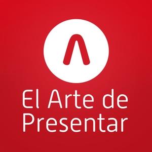El Arte de presentar | Comunicar, influir y convencer sin miedo by El Arte de Presentar: presentaciones, comunicación, hablar en público, or