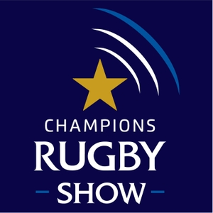 Champions Rugby Show by Champions Rugby Show