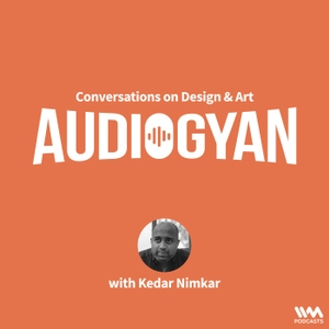 Audiogyan by Audiogyan