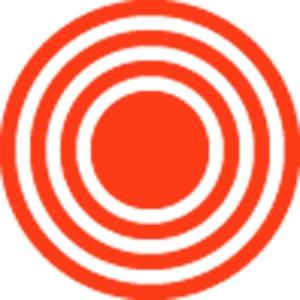 Joop Café by NPO Radio 1 / BNNVARA