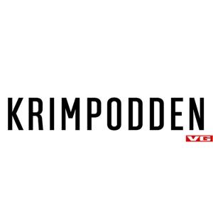 Krimpodden - VG by VG