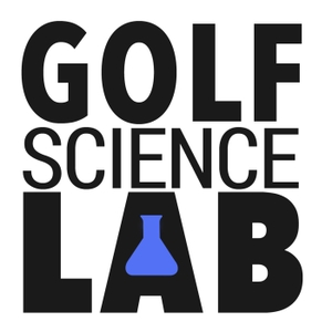 Golf Science Lab by Golf Science Lab w/ host Cordie Walker
