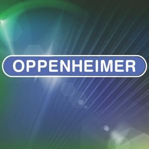 Oppenheimer by CNN en Español