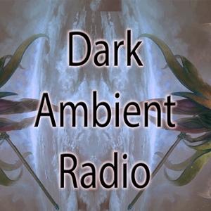 Dark Ambient Atmospheres by Tandy Venice