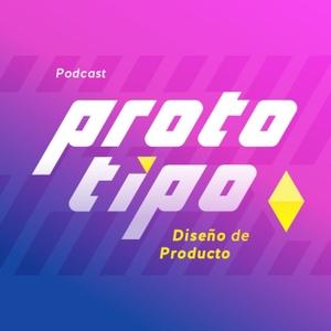 Prototipo by Javi Pérez